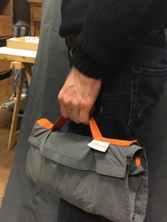 strato_bag